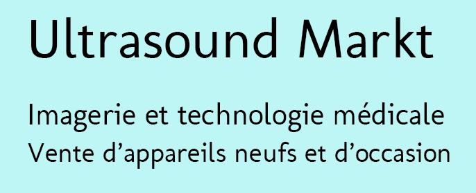 Ultrasoundmarkt. Imagerie et technologie médicale.