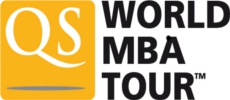 QS World MBA Tour Geneva